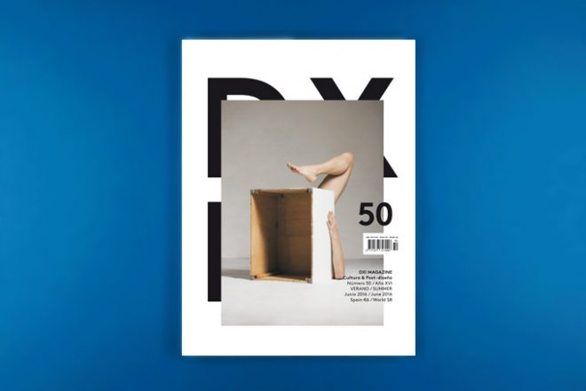DXI50_F01