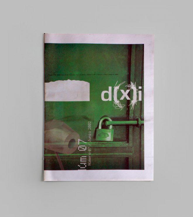 dxi_7