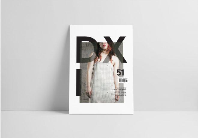 DXI_510030