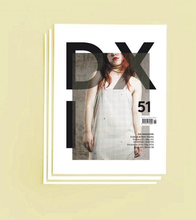 DXI50_F04
