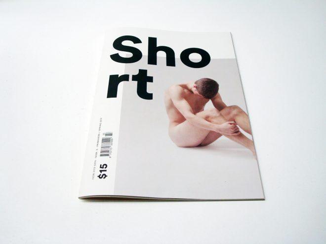 SHORT_03001